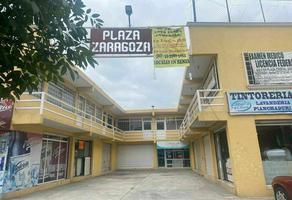 Foto de edificio en venta en  , hogares de atizapán, atizapán de zaragoza, méxico, 0 No. 01