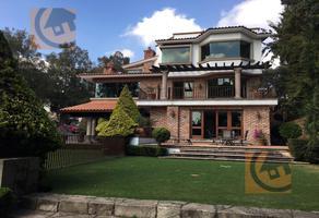 Foto de casa en renta en  , hogares de atizapán, atizapán de zaragoza, méxico, 0 No. 01