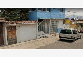 Foto de casa en venta en hogares de la alianza 0, hogares de atizapán, atizapán de zaragoza, méxico, 15553484 No. 01