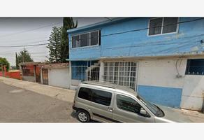 Foto de casa en venta en hogares de la alianza 0, hogares de atizapán, atizapán de zaragoza, méxico, 16107782 No. 01