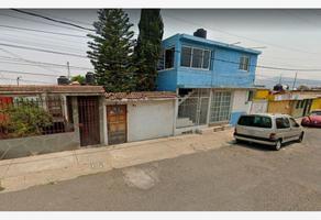 Foto de casa en venta en hogares de la alianza 0, hogares de atizapán, atizapán de zaragoza, méxico, 18963263 No. 01