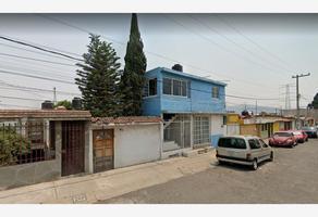 Foto de casa en venta en hogares de la alianza 0, hogares de atizapán, atizapán de zaragoza, méxico, 0 No. 01