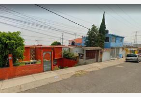 Foto de casa en venta en hogares de la alianza 000, hogares de atizapán, atizapán de zaragoza, méxico, 16137022 No. 01