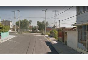 Foto de casa en venta en hogares de la alianza 24 a, hogares de atizapán, atizapán de zaragoza, méxico, 16137025 No. 01