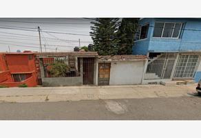 Foto de casa en venta en hogares de la alianza 24, hogares de atizapán, atizapán de zaragoza, méxico, 16299280 No. 01