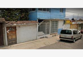 Foto de casa en venta en hogares de la alianza 24, hogares de atizapán, atizapán de zaragoza, méxico, 16716290 No. 01