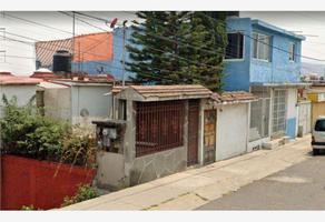 Foto de casa en venta en hogares de la alianza 24-a, hogares de atizapán, atizapán de zaragoza, méxico, 17144791 No. 01