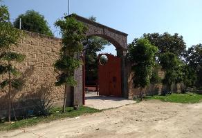 Foto de casa en venta en  , hogares de nuevo méxico, zapopan, jalisco, 6707719 No. 01