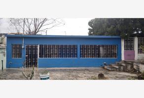 Foto de casa en venta en hogares ferrocarrileros 00, hogares ferrocarrileros, monterrey, nuevo león, 0 No. 01