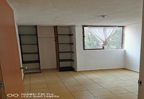 Foto de departamento en venta en  , hogares ferrocarrileros 2a secc, soledad de graciano sánchez, san luis potosí, 0 No. 01