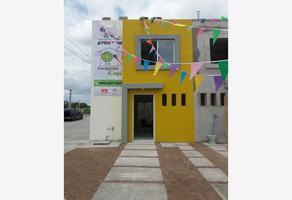 Foto de casa en venta en  , hogares populares pavón, soledad de graciano sánchez, san luis potosí, 0 No. 01