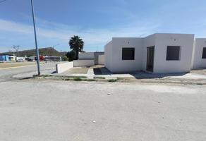 Foto de casa en venta en hojasen 222, analco, ramos arizpe, coahuila de zaragoza, 0 No. 01