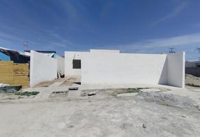 Foto de casa en venta en hojasen 234, analco, ramos arizpe, coahuila de zaragoza, 0 No. 01