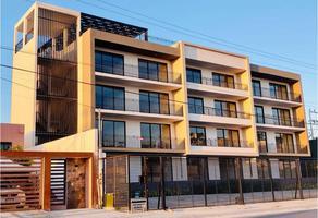 Foto de casa en condominio en venta en  , hojazen, los cabos, baja california sur, 20187405 No. 01