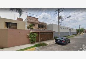 Foto de casa en venta en holanda 00, los laureles, zamora, michoacán de ocampo, 0 No. 01