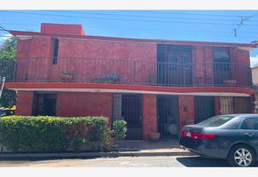 Foto de departamento en renta en holanda 494, virreyes residencial, saltillo, coahuila de zaragoza, 0 No. 01