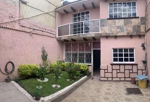 Foto de casa en venta en holanda , jardines de cerro gordo, ecatepec de morelos, méxico, 0 No. 01