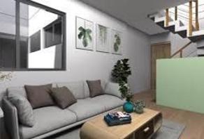 Foto de casa en venta en holbein , ciudad de los deportes, benito juárez, df / cdmx, 13968565 No. 01
