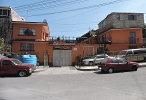 Foto de casa en venta en holca , pedregal de san nicolás 3a sección, tlalpan, df / cdmx, 17324113 No. 01