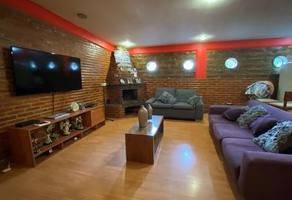 Foto de casa en venta en holca , pedregal de san nicolás 3a sección, tlalpan, df / cdmx, 0 No. 01