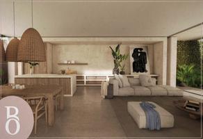 Foto de casa en venta en holistika , la veleta, tulum, quintana roo, 0 No. 01