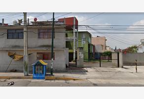 Foto de casa en venta en hombres ilustres 00, los reyes acaquilpan centro, la paz, méxico, 0 No. 01