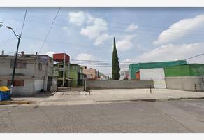 Foto de departamento en venta en hombres ilustres 79, los reyes acaquilpan centro, la paz, méxico, 0 No. 01