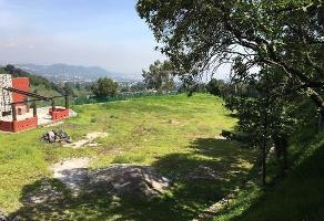 Foto de rancho en venta en hombres ilustres , santa cecilia tepetlapa, xochimilco, df / cdmx, 5684581 No. 01