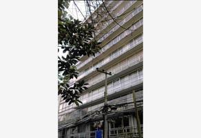 Foto de edificio en venta en homero 0, polanco i sección, miguel hidalgo, df / cdmx, 9788955 No. 01