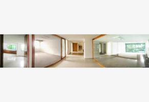 Foto de edificio en venta en homero 1301, polanco i sección, miguel hidalgo, df / cdmx, 15510429 No. 01