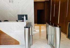 Foto de oficina en renta en homero 1339, polanco iv sección, miguel hidalgo, df / cdmx, 0 No. 01