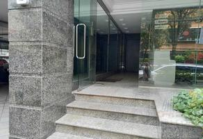 Foto de oficina en renta en homero 1343, polanco iv sección, miguel hidalgo, df / cdmx, 0 No. 01