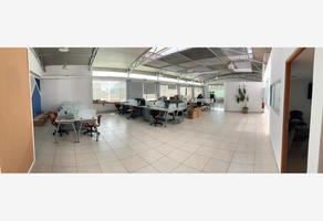 Foto de oficina en renta en homero 407, polanco v sección, miguel hidalgo, df / cdmx, 0 No. 01