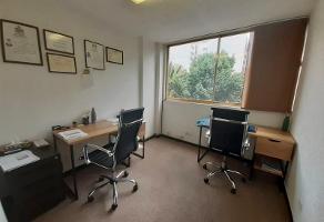 Foto de oficina en renta en homero 530 535, polanco v sección, miguel hidalgo, df / cdmx, 0 No. 01