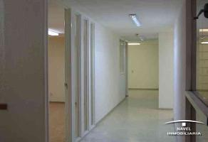 Foto de oficina en venta en homero , polanco i sección, miguel hidalgo, df / cdmx, 12275775 No. 01
