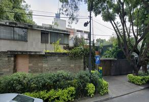 Foto de casa en venta en homero , polanco i sección, miguel hidalgo, df / cdmx, 0 No. 01