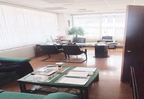 Foto de oficina en venta en homero , polanco i sección, miguel hidalgo, df / cdmx, 0 No. 01