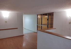 Foto de oficina en venta en homero , polanco iii sección, miguel hidalgo, df / cdmx, 0 No. 01