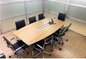 Foto de oficina en renta en homero , polanco iii sección, miguel hidalgo, df / cdmx, 6648362 No. 01