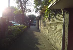 Foto de terreno habitacional en venta en homero , polanco iv sección, miguel hidalgo, df / cdmx, 14079355 No. 01