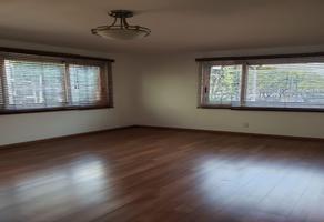 Foto de casa en renta en homero , polanco iv sección, miguel hidalgo, df / cdmx, 0 No. 01