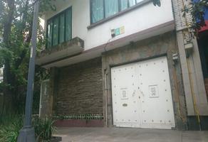 Foto de terreno habitacional en venta en homero , polanco iv sección, miguel hidalgo, df / cdmx, 19118059 No. 01