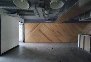 Foto de oficina en renta en homero , polanco iv sección, miguel hidalgo, df / cdmx, 0 No. 01