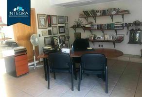 Foto de oficina en venta en homero , polanco iv sección, miguel hidalgo, df / cdmx, 0 No. 01