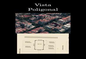 Foto de terreno habitacional en venta en homero , polanco v sección, miguel hidalgo, df / cdmx, 0 No. 01