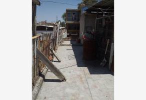 Foto de casa en venta en honda de san miguel 123, san miguel, león, guanajuato, 6767647 No. 01