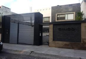 Foto de casa en venta en hondonada 5, parque del pedregal, tlalpan, df / cdmx, 0 No. 01