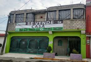 Foto de local en venta en honduras , ejidos san miguel chalma, atizapán de zaragoza, méxico, 17979223 No. 01