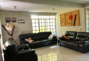 Foto de casa en renta en honduras , ejidos san miguel chalma, atizapán de zaragoza, méxico, 0 No. 01