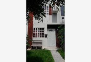 Foto de casa en venta en honestidad 2250, integración familiar, victoria, tamaulipas, 0 No. 01